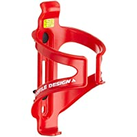 Profile Designs Flaschenhalter Axis, Kage Red, 3590342
