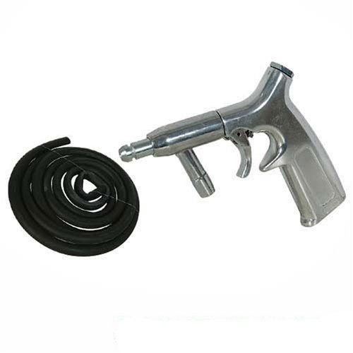 silverline-633629-pistola-neumatica-de-chorro-de-arena-3-6-bar