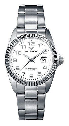 AUTHENTIC VICEROY WATCH CLASSIC COLLECTION 432136-05