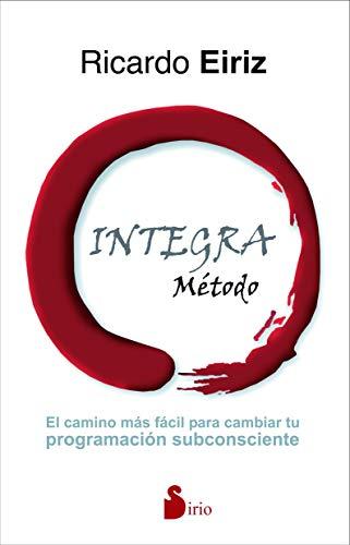 METODO INTEGRA por Ricardo Eiriz