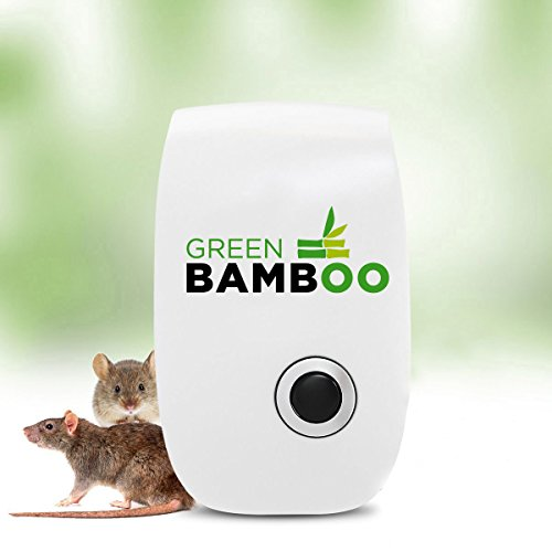 -green-bamboor-ultrason-souris-rats-repulsif-anti-rongeurs