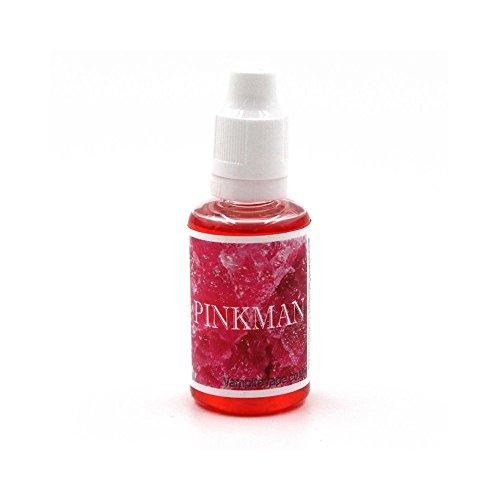 Vampire Vape Premium Aroma made in UK 30ml Größe Pinkman - 2