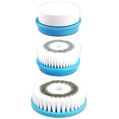 brosses-tetes-de-remplacement-professionnelles-pour-brosse-nettoyante-visage-et-corps-6-en-1-dbpower