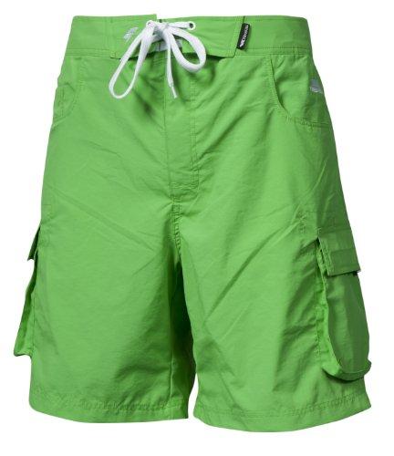 trespass-lythrum-prenda-color-verde-talla-l