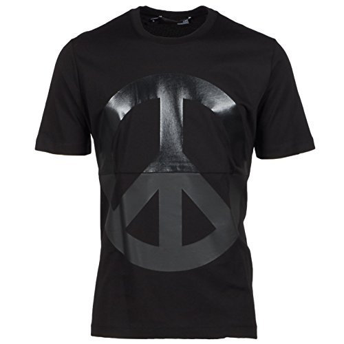 love-moschino-peace-tone-chest-print-tee-black-m