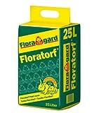 Floragard Floratorf boy, 25 L
