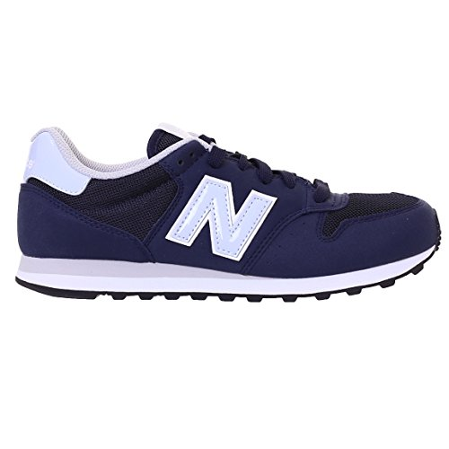 new-balance-scarpa-donna-custom-classic-500-womens-winter-upper-pt-blue-40