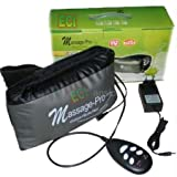 Massage Pro Slimming Belt with 5 Speed V...