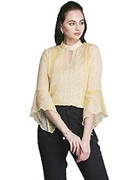 2042918a73e06 Eavan Women s Tops Online  Buy Eavan Women s Tops at Best Prices in ...