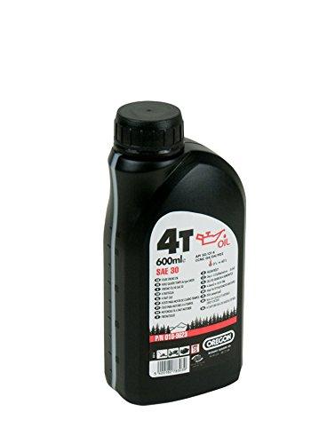 oregon-518954-universel-a-4-temps-sae-30-huile-moteur-lm-600-ml
