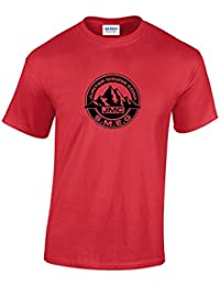 Vintage Movie Jupiter Mining Corp T-Shirt
