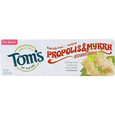 toms-of-maine-natural-fluoride-free-baking-soda-toothpaste-with-propolis-and-myrrh-gingermint-4-oz-c
