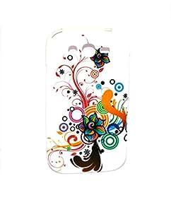 Gioiabazar New Designer Soft Tpu Silicon case cover Back Skin for Samsung Galaxy Grand Neo i9060 #21