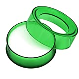 Fingertip Moistener,Beetest® Moistener di Spugna Rotonda a Dito Plastica Denuncia di Denaro per il Conteggio Cash Bank