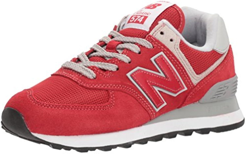 Donna  Uomo New Balance NEW BALACE BALACE BALACE 574 4,5 Nuova lista Qualità del prodotto Nuovo design diversificato | Acquista  289e61