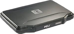 Peli Hardback 1055CC Valise de protection Noir