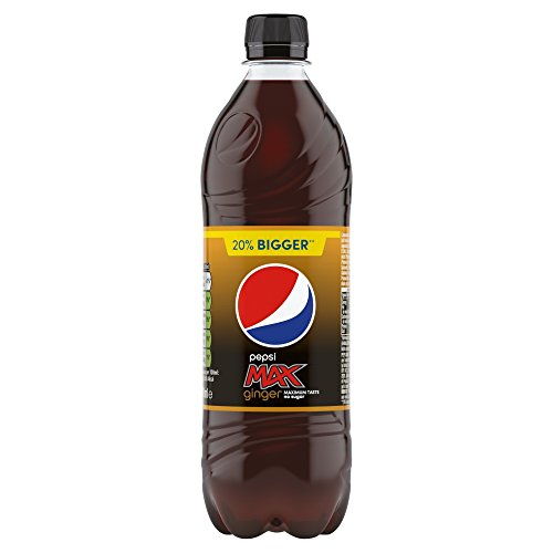 pepsi-max-ginger-flavoured-soft-drink-600-ml-pack-of-24