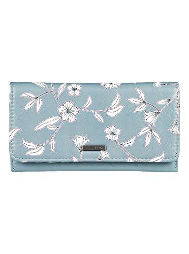 Roxy Hazy Daze - Tri-Fold Wallet for Women - Frauen