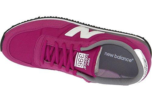 new-balance-zapatillas-u396-mp-fucsia-eu-42-uk-8