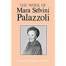 [(Paradox and Beyond)] [By (author) Mara Selvini Palazzoli ] published on (June, 1988)