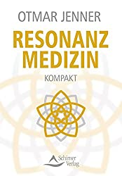 Resonanzmedizin kompakt