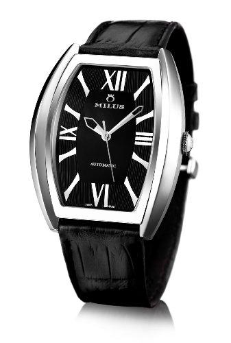 milus-milus-agenios-sm01brssabb-agea001-reloj-analogico-automatico-unisex-correa-de-cuero-color-negr