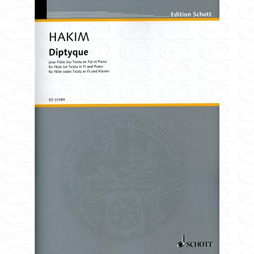 diptyque-arrangiert-fur-querflote-klavier-noten-sheetmusic-komponist-hakim-naji