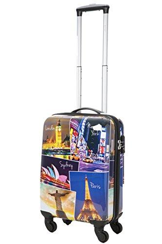 5-stadte-21-55cm-hartschalen-polycarbonat-kabine-approved-handgepack-koffer-reise-trolley-4-rader-mi