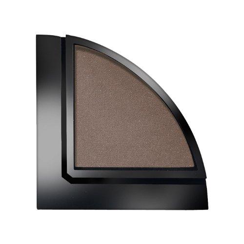 Sans Soucis Eye Shadow Refill Lidschatten 51 Hot Chocolate