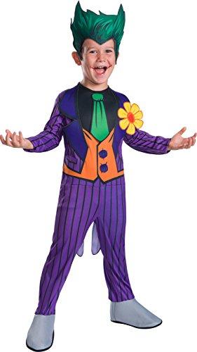 Rubie's Der Joker Kostüm Kinder ()