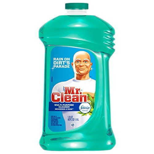 mr-clean-multi-surfaces-liquid-with-febreze-freshness-meadows-and-rain-40-fluid-ounces-bottles-by-mr
