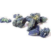 Rough Unpolished Azurit & Malachit mix- A Grade Qualität Kristall–ein sehr leistungsstark Leiter von Energie... preisvergleich bei billige-tabletten.eu