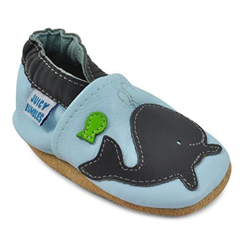 petit-marin-chaussures-bebe-cuir-souple-baleine-12-18-mois