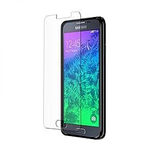 Samsung Galaxy A3Verre de protection en verre trempé verre Protection d'écran blindé en verre 0,32.5D
