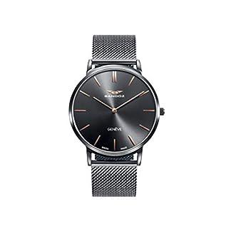 Reloj Suizo Sandoz Hombre 81445-17