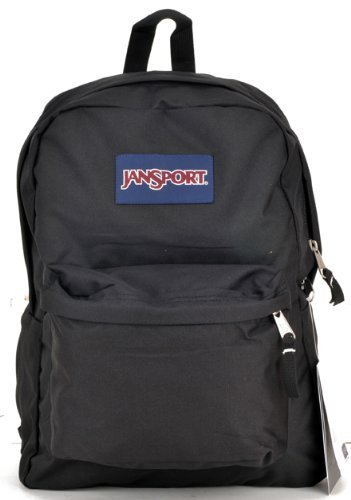 jansport-classic-backpack-and-nerdy-glasses-set-by-jansport
