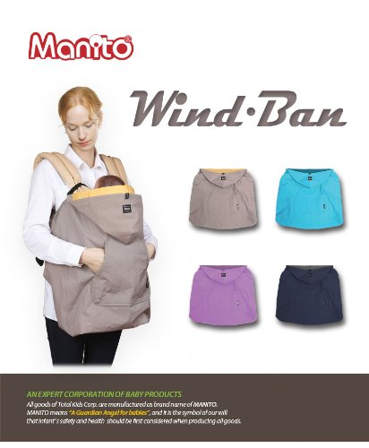 manito-wind-ban-windbreak-skin-cover-manteau-footmuff-for-baby-stroller-pushchair-and-baby-carrier-w