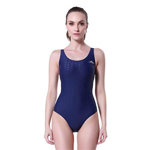 costume-da-bagno-costume-da-bagno-costume-da-bagno-intero-donna-super-pro-racing-training-hot-blue