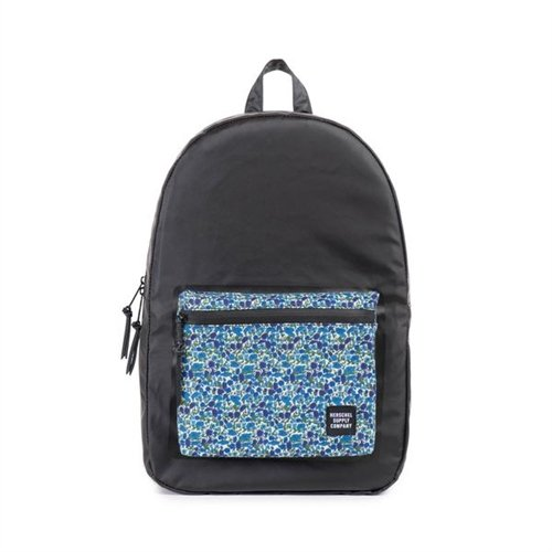 herschel-supply-co-settlement-backpack-black-petal-and-bud-print-10005-00996-by-herschel-supply-co