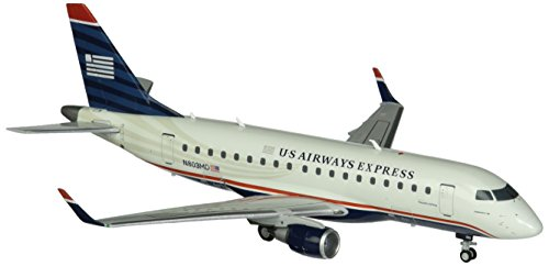 gemini-jets-1-200-g2usa316-us-airways-express-embraer-erj-170-reg-n803md