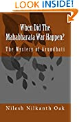 #9: When Did The Mahabharata War Happen? : The Mystery of Arundhati