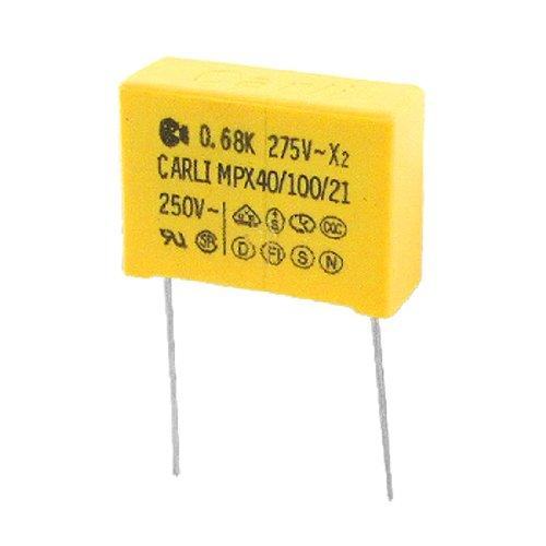 Preisvergleich Produktbild sourcingmap® Laptoptasche für HP G6 DV6 (Neopren, 15-15,6Zoll/38,1-39,6cm)