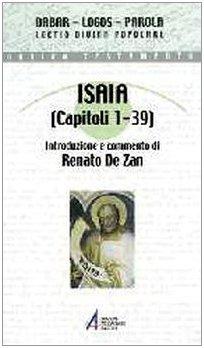 isaia-capitoli-1-39
