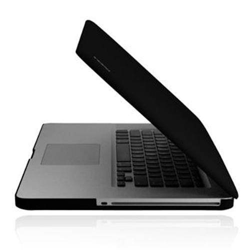 incipio-incim220fr-feather-coque-ultrafine-pour-macbook-pro-15-noir