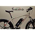 Cicli-Ferrareis-Bici-Fat-EBIKE-in-Alluminio-8V-Shimano-BAFANG-750WATT-Personalizzabile