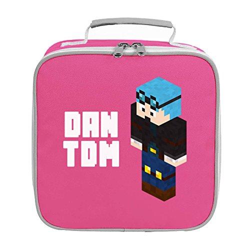 apparel-printing-dantdm-dan-the-diamond-minecart-blue-hair-3d-standing-player-skin-lunch-bag-helicon