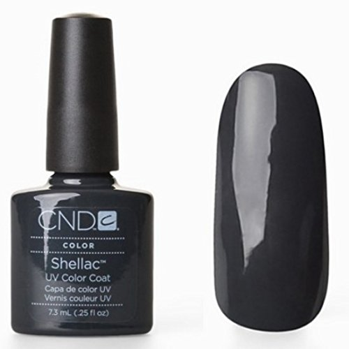 cnd-shellac-vernis-a-ongles-vernis-a-ongles-asphalte