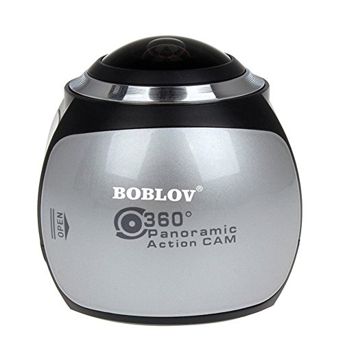 boblov-4k-360-action-camera-camera-panoramique-2448-2448-ultra-hd-panorama-360-degres-cameras-video-