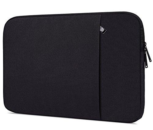 2391948fbb32 15.6 Waterpoof Laptop Sleeve Case for Acer Aspire E 15 E5-575; Acer  Predator H