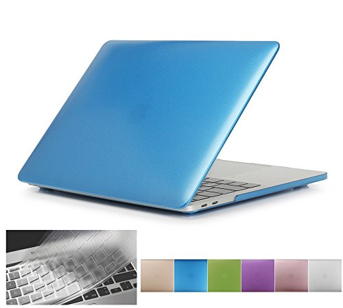 macbookcase-blu-metallico-macbook-air13